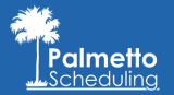 Palmetto Scheduling - CPM Scheduling and Construction Management